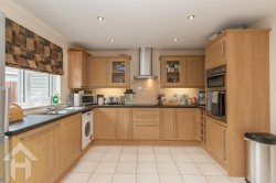 View Full Details for Vastern, Royal Wootton Bassett, Swindon - EAID:11742, BID:1