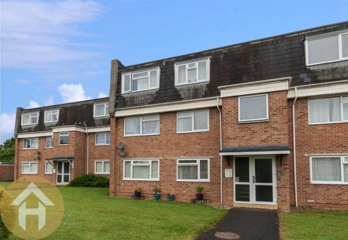 View Full Details for Kimmeridge Close, Swindon SN3 3 - EAID:11742, BID:1