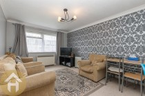 Images for Kimmeridge Close, Swindon SN3 3