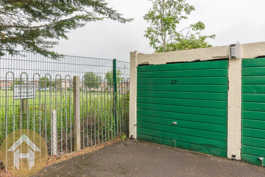 Images for Kimmeridge Close, Swindon SN3 3 EAID:11742 BID:1