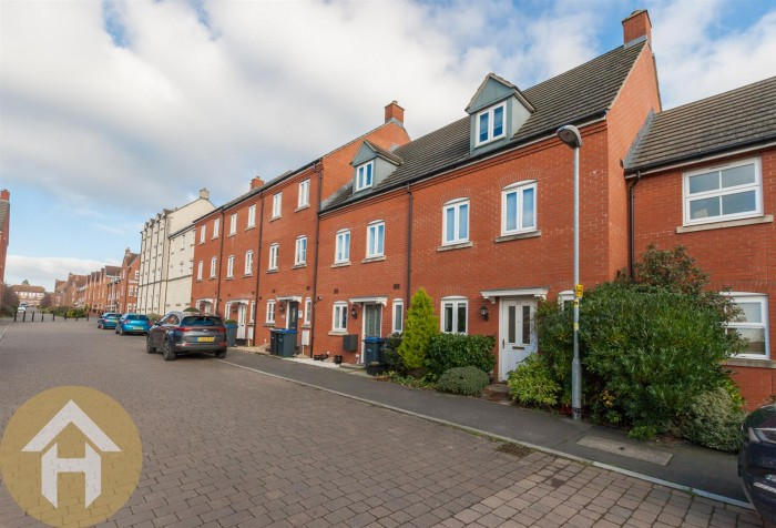 View Full Details for Dior Drive, Royal Wootton Bassett - EAID:11742, BID:1