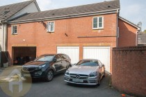 Images for Carter Close, Abbey Fields, Swindon SN25 4