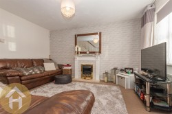View Full Details for Carter Close, Abbey Fields, Swindon SN25 4 - EAID:11742, BID:1