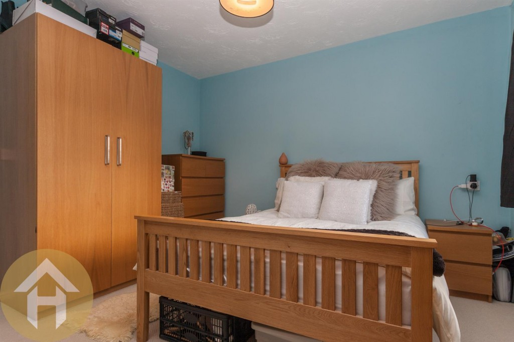 Images for Carter Close, Abbey Fields, Swindon SN25 4 EAID:11742 BID:1