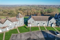 Images for Wiltshire Crescent, Royal Wootton Bassett, Swindon