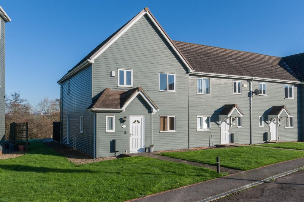 Images for Wiltshire Crescent, Royal Wootton Bassett, Swindon EAID:11742 BID:1