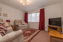 Images for Fairfield, Royal Wootton Bassett SN4 7