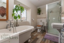 Images for York Lane, Brinkworth SN15 5