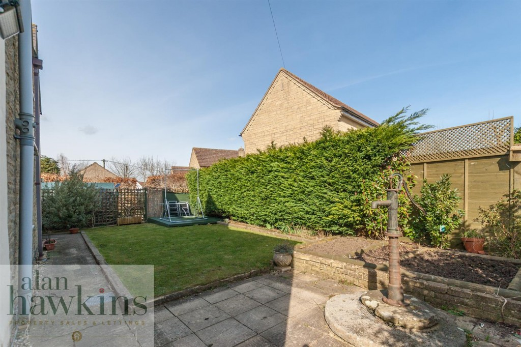 Images for York Lane, Brinkworth SN15 5 EAID:11742 BID:1